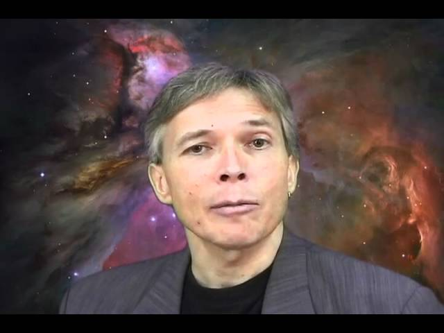Teach Astronomy – Unified Model of Active Galaxies