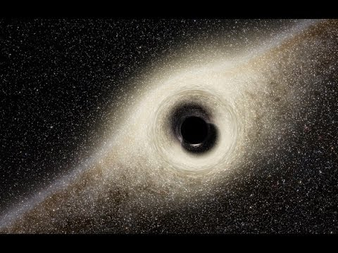 A complete study of black holes, new discoveries, and solving the mystery of the black hole