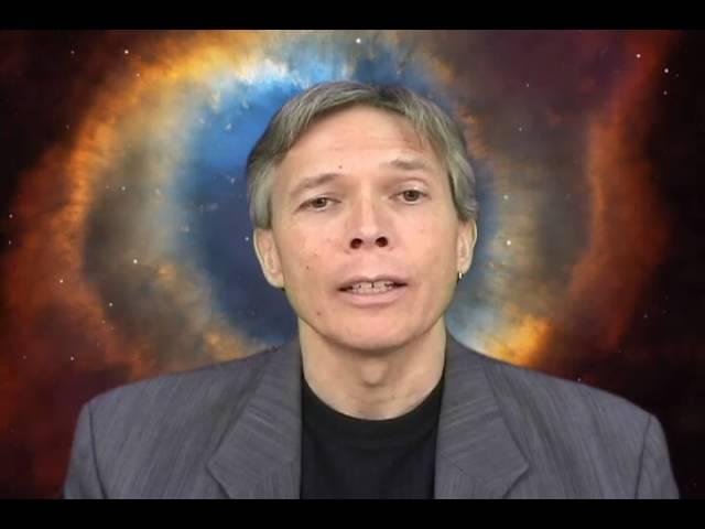 Teach Astronomy – Environment of a Black Hole