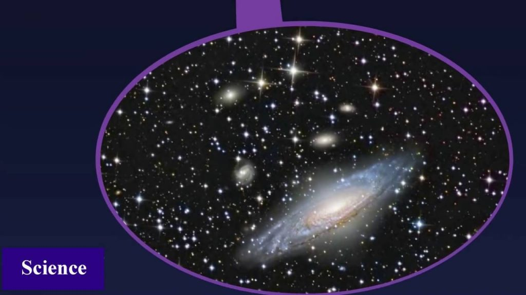 Astronomy For Kids  What is a Black Hole