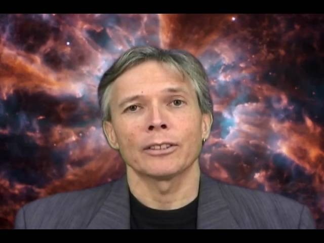 Teach Astronomy – Planetary Geology