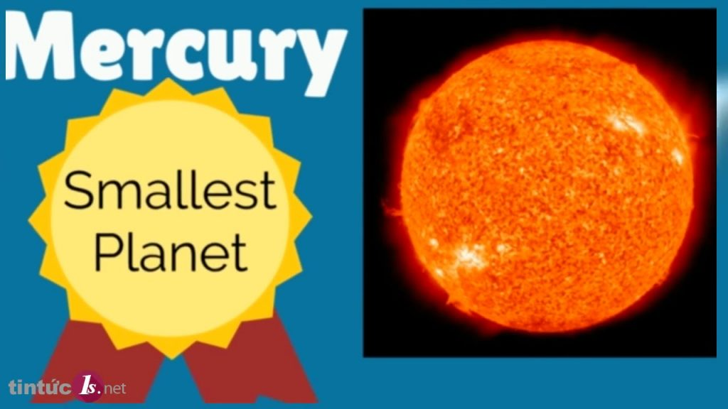 Astronomy for Kids | Solar System | Planets Preschool | Kid's Planet, The Planets | PLANETS for Kids