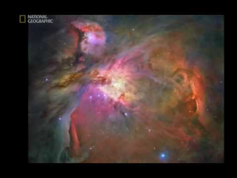 Astronomy: The birth of stars