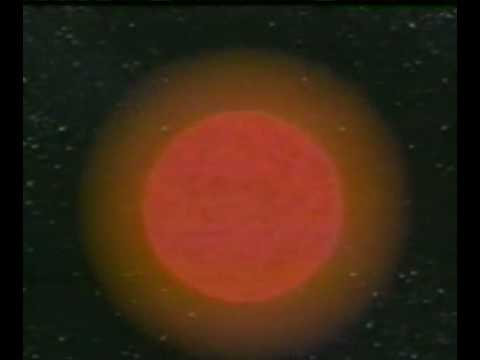 Neutron Stars & Black Holes  (Cosmic Parallax 2)