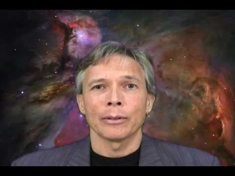 Teach Astronomy – Orbital Resonance