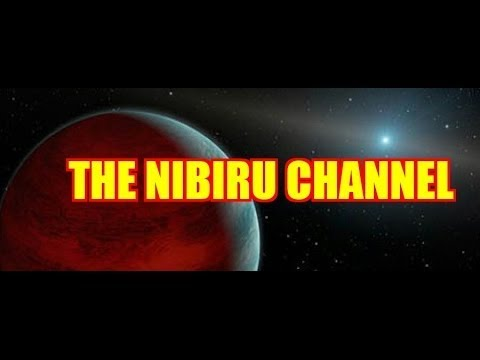 PLANET X UPDATE NEW TODAY – CHRIS POTTER..THE BIG FRAUD ASTRONOMY LIVE.!