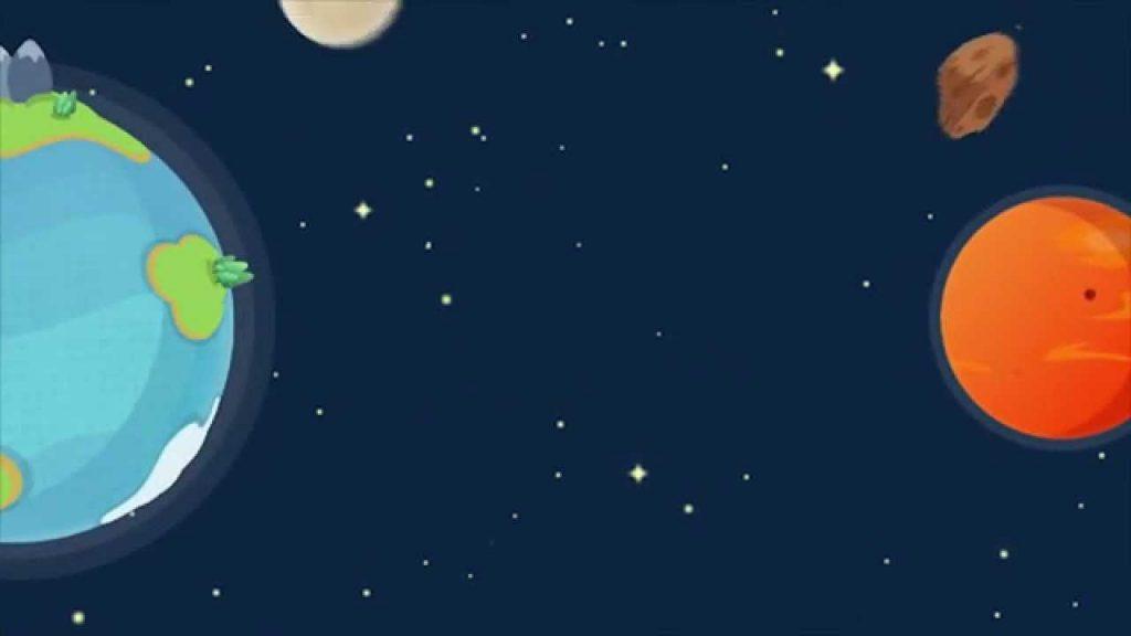 Star Walk KIds – Astronomy for Children. Multi-language app for kids