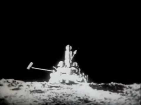 Popular Videos – Astronomy & Solar System