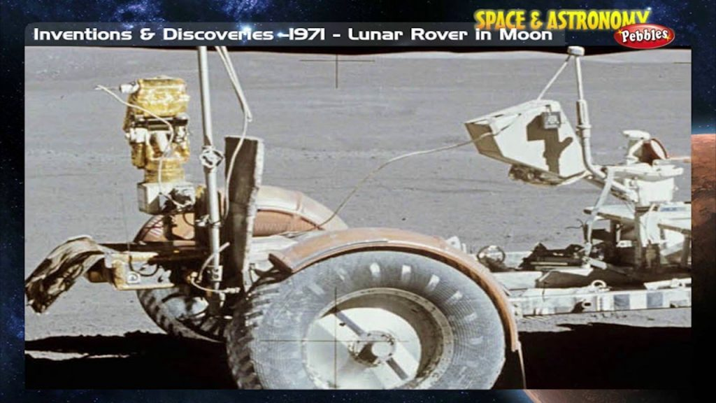 Space and Astronomy For Kids : Inventions and Discoveries | Space Videos | Astronomy Videos