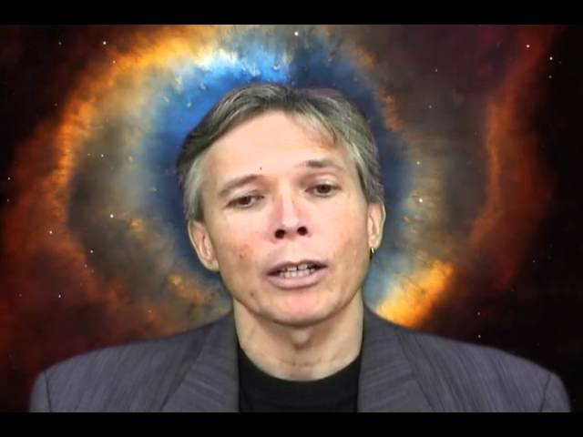 Teach Astronomy – Planetary Atmospheres