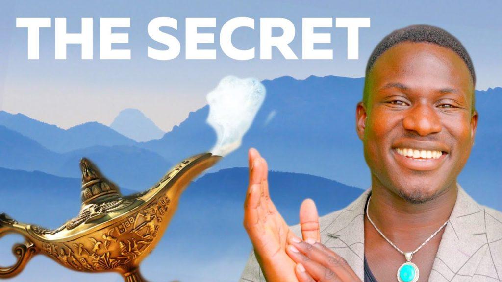 10 Secrets Magic Money Makers Won't Tell  You