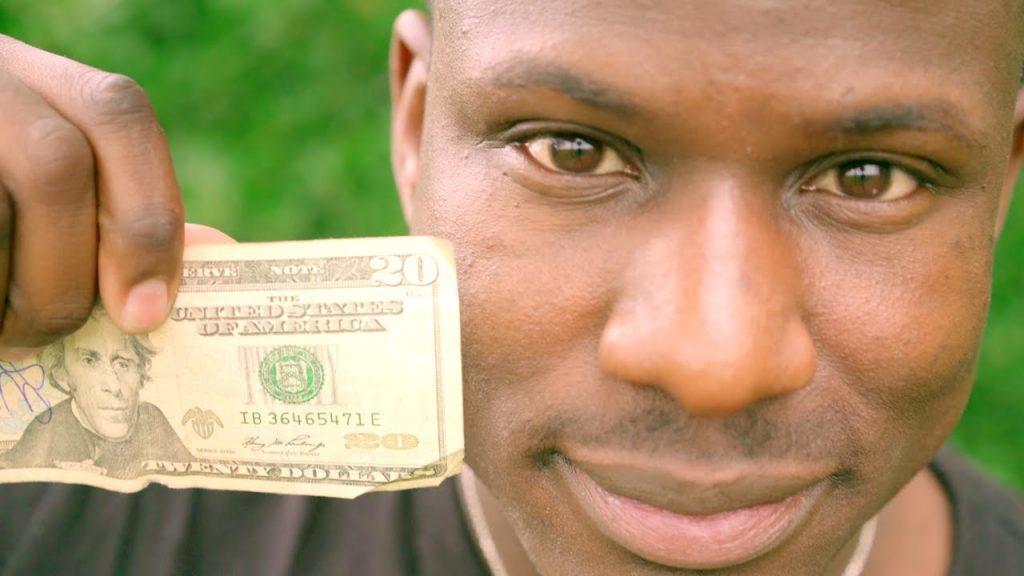 How To Manifest Magic Money   9 Secrets   EP 2