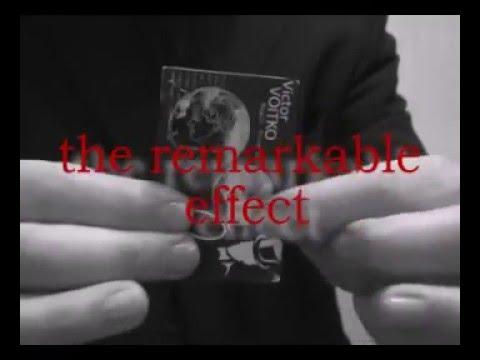 magic Sticker coins 3
