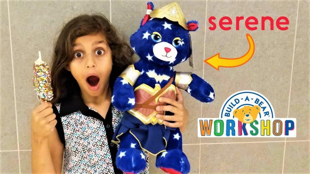 Funny kid prank! Kid Transform Magic TOYS!  family kids fun toy