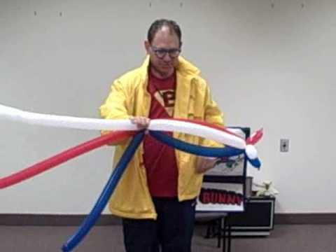 Magician for Kids Entertainment | Eliot the Super Magic Man