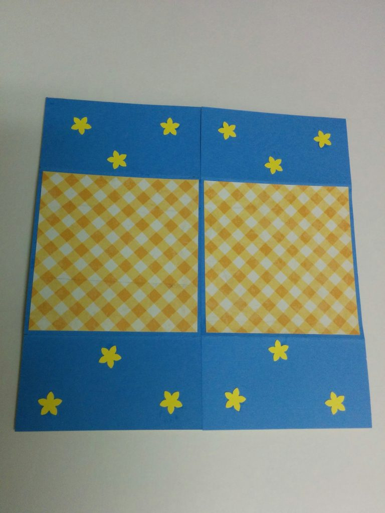 Art & Craft: How to make endless greeting card / Magic card/ Teacher's day card