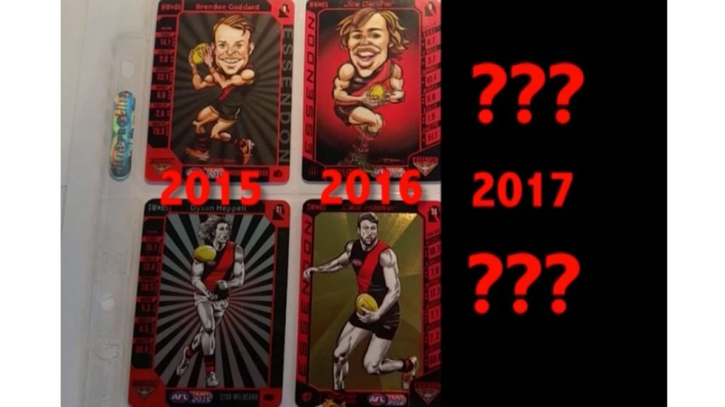 2017 TEAMCOACH!!! STAR AND MAGIC WILDCARD, PRIZE CARD AND SPECIALS CARD PREDICTIONS