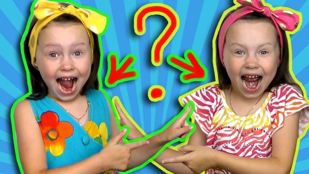 Вредные детки БЛИЗНЕЦЫ ПРАНКИ Prank Bad baby twin Magic Transform Bad Kid STEALS Конфеты для детей