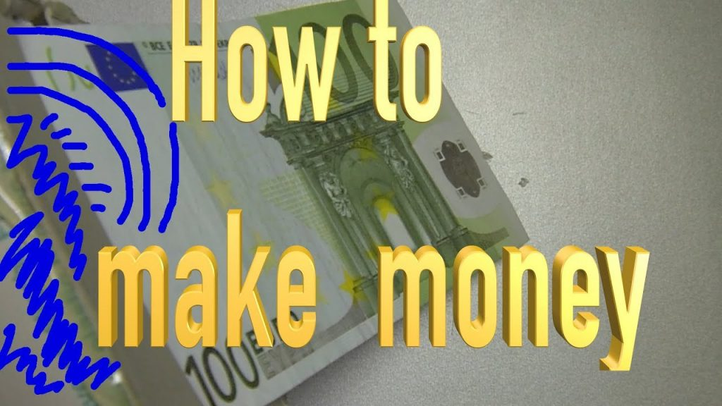 How to Make a Money Printer Machine – Easy Way – Magic Trick – Tutorial