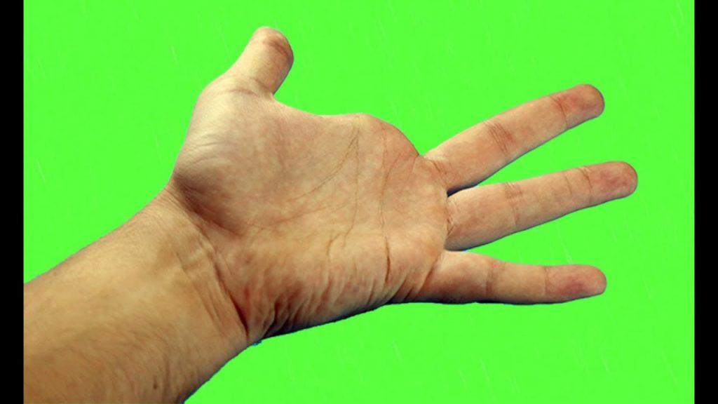 6 Simple Magic Tricks for Kids