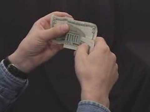 Magic Trick: Turn $2 into $1 Million – Multiply Money