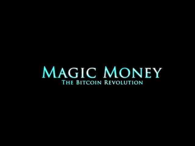 Bitclub Network | Magic Money | the bitcoin revolution | documentry | cryptocoinrevolution