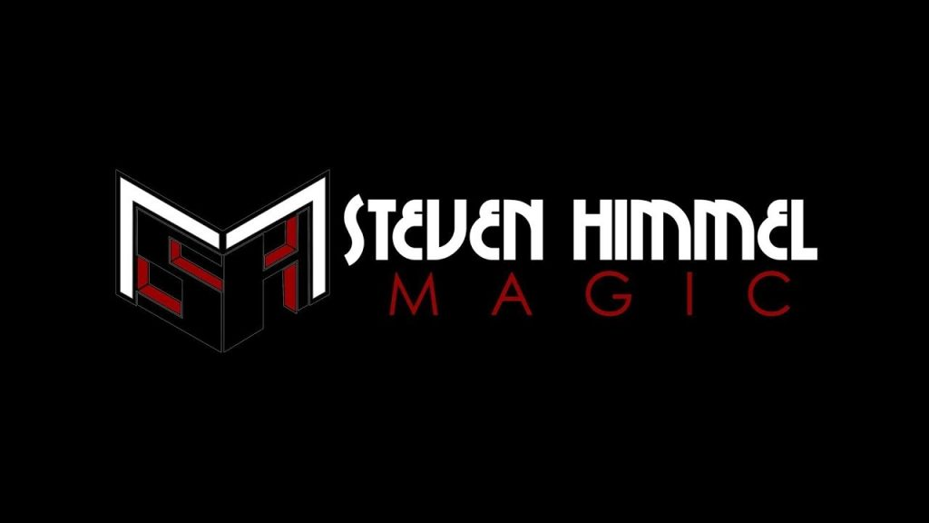 Steven Himmel Magic – Coin Magic