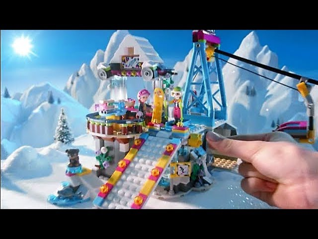 BEN 10 | Cars 3  | Lego Friends  | Nerf Nitro