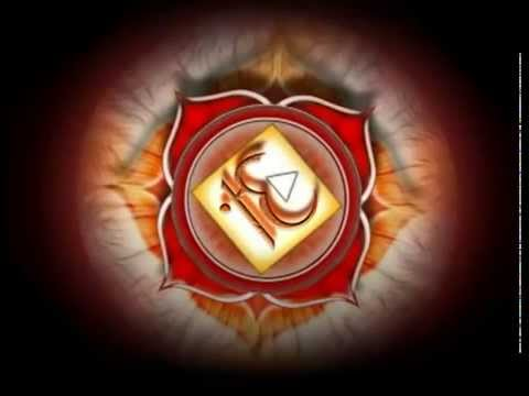 Meditation for the 7 Chakras | موسيقى الشاكرات السبعة