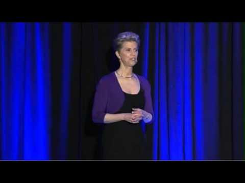 Energy Healing | Stress & Balance Through Miraval – Deborah King Center