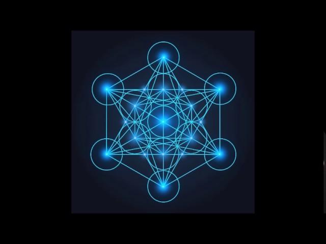 432 Hz & 528 Hz Ancient Healing Tones ➤ Healing Frequencies | Raise Positive Vibrations & Energy ☮