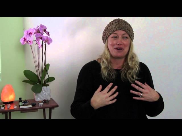 (John Of God Crystal Bed) Reiki Energy Healing – John of God Crystal Bed Energy Bath Los Angeles