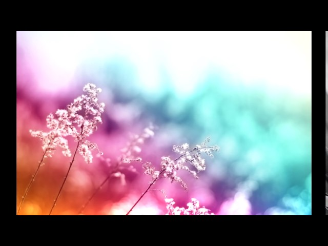 Conjuring In Law Of Attraction, Abraham Hicks,