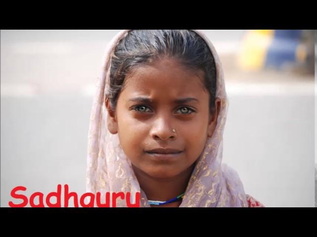 Sadhguru – the 7 Chakras Muladhara Svadhisthana Manipura Anahata Vishuddhi Agna Sahasrara