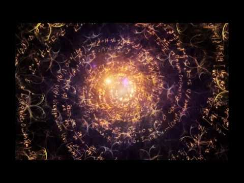417Hz Healing Music | Let Go Of Mental Blockages, Remove Negative Energy & Unwanted Patterns