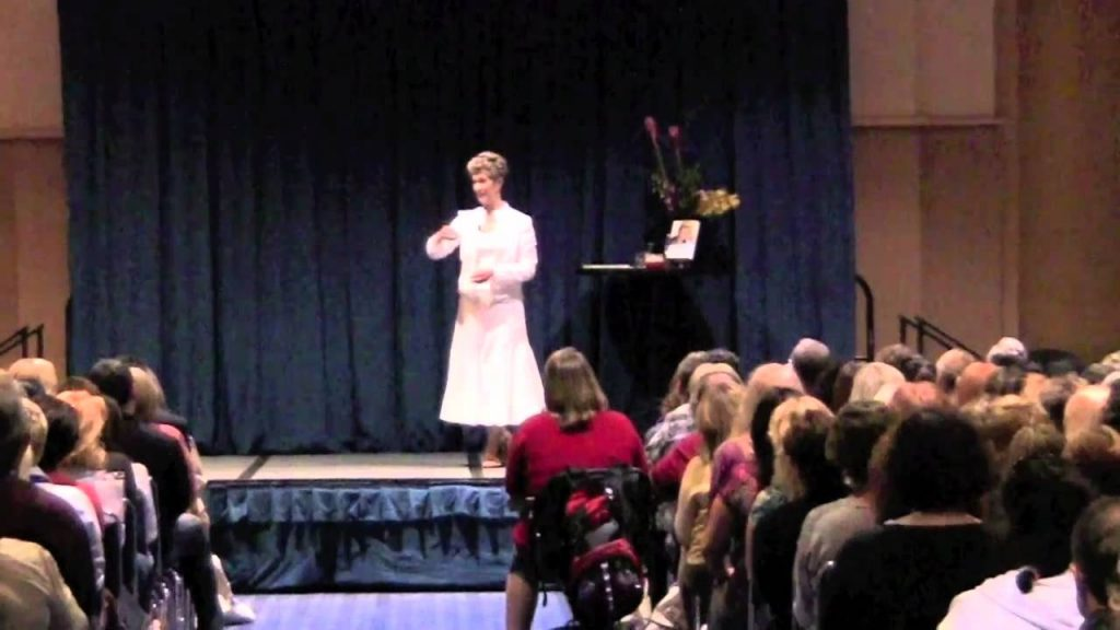 Energy Healing | See Spiritual Teacher Deborah King Live