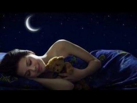MUSICOTHERAPIE ZEN Pour Dormir Profondément – Puissant Déstressant – Guérison Des Chakras ☯ 2H