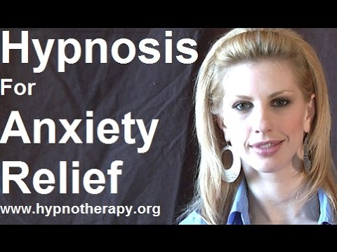 Hypnosis for sleep, anxiety, recovery and healing, undo negative energy, stress relief  #ASMR #NLP