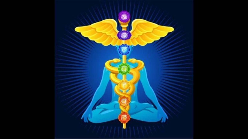 Reiki Energy Healing Therapy