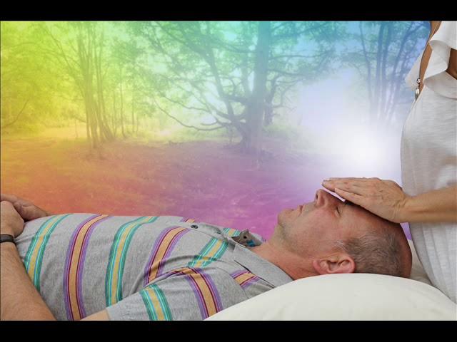 3 Hours Meditation Music for Positive Energy, Reiki Healing Music, Sleep Music, Inner Balance