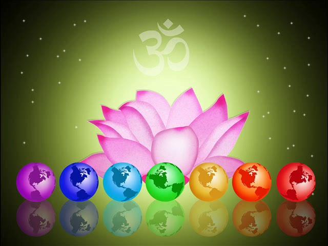 3 Hours Meditation Music for Positive Energy, Chakra Balancing & Healing, Inner Peace