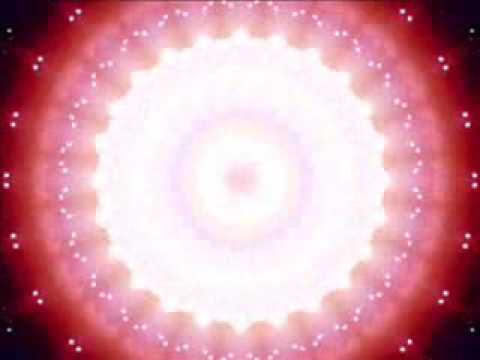 Chakra Balancing Meditation music Very Intense