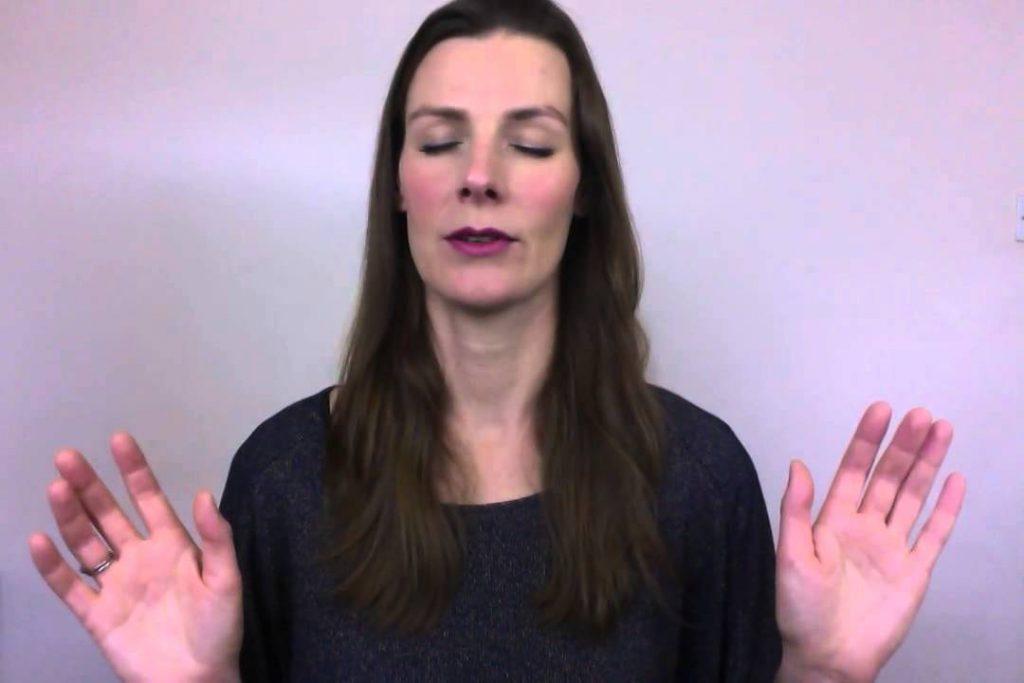 A Free Distant Healing Session with Lara Waldman
