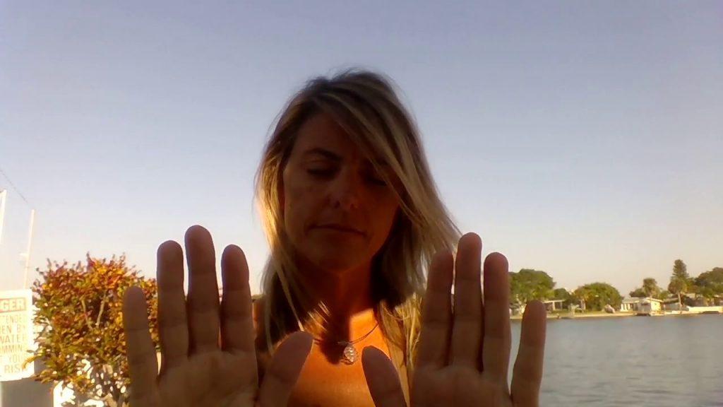Mental Clarity Boost – Reiki Energy Healing