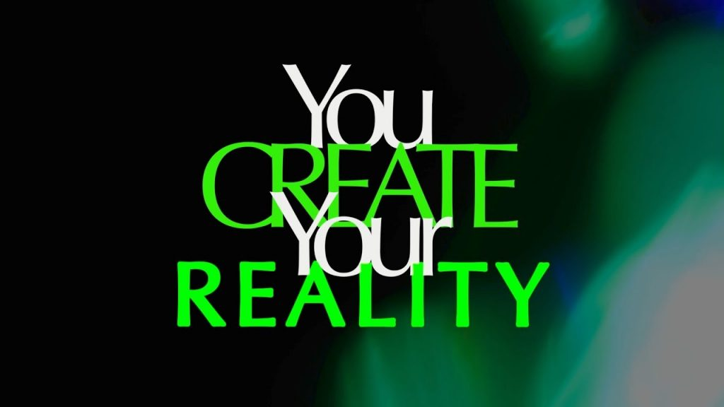 Non- Stop Law of Attraction & Life Optimizing Videos! |  You Create Your Reality!