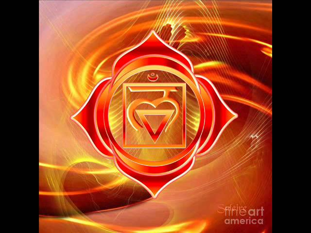 1 hour Root Chakra (Muladhara) Meditation Music – Activate your Root Chakra