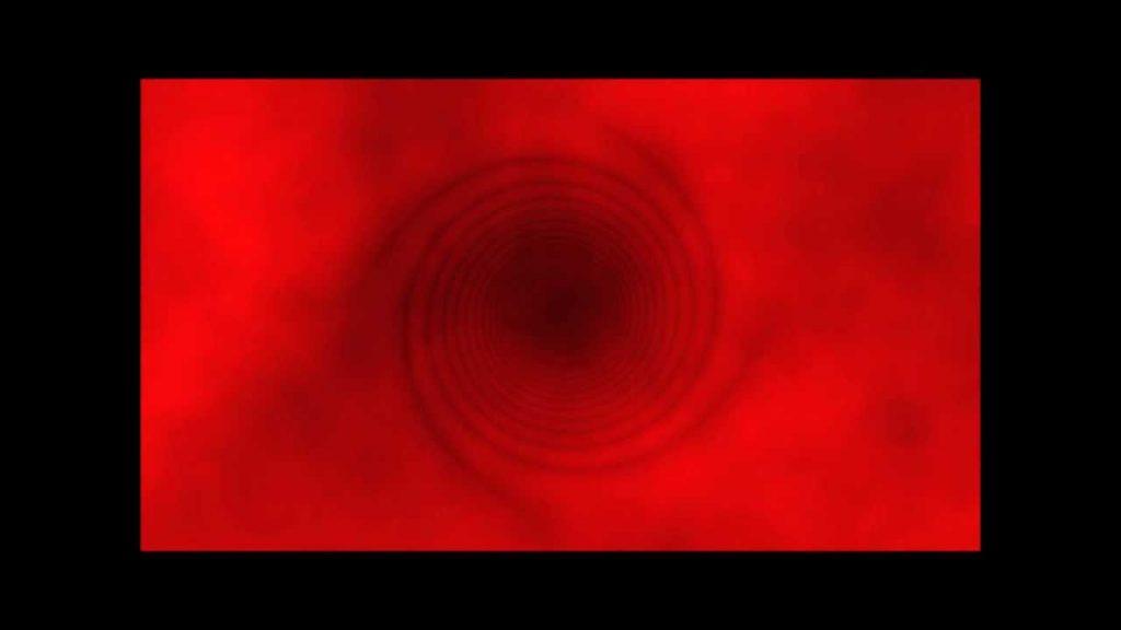 396 Hz – Muladhara: The Root Chakra