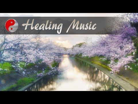Morning Music For Peace: Universal Energy Healing Music, Positive Energy Music for Aura Cleansing