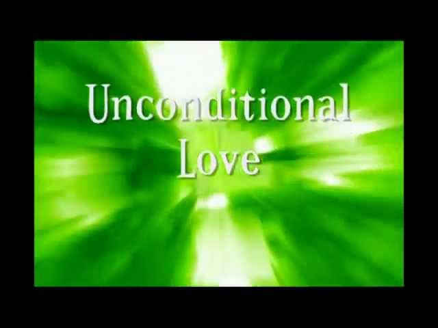Chakra Balancing for the Anahata Heart Chakra Healing Meditation 639 Hz