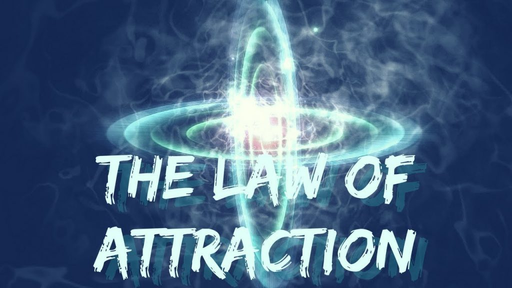 """""""How The Law Of Attraction Made Me a Millionaire!"""" (Amazing audiobook!)"""